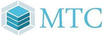 MTC smart
